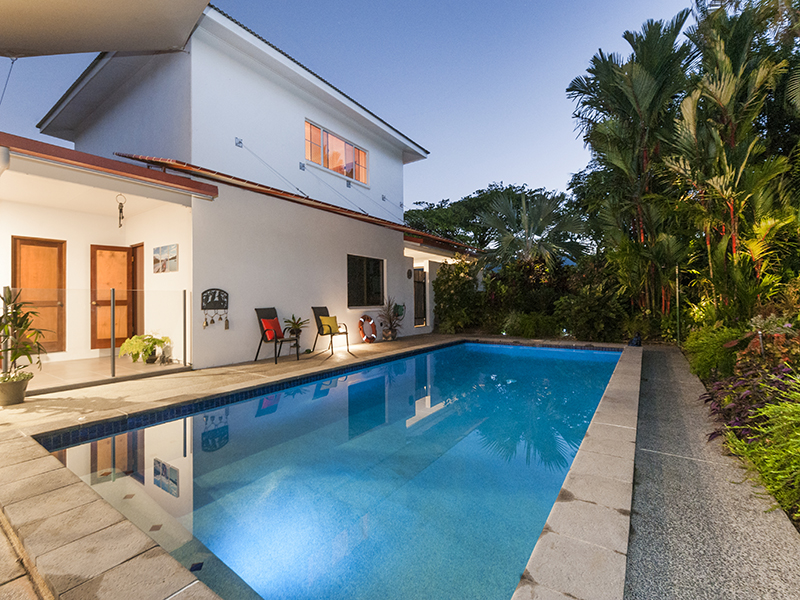 3 Endeavour Street, Port Douglas, Qld 4877