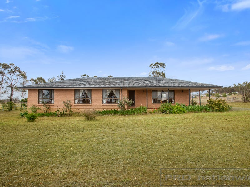 Lot 3 - 97 Elderslie Rd, Branxton, NSW 2335