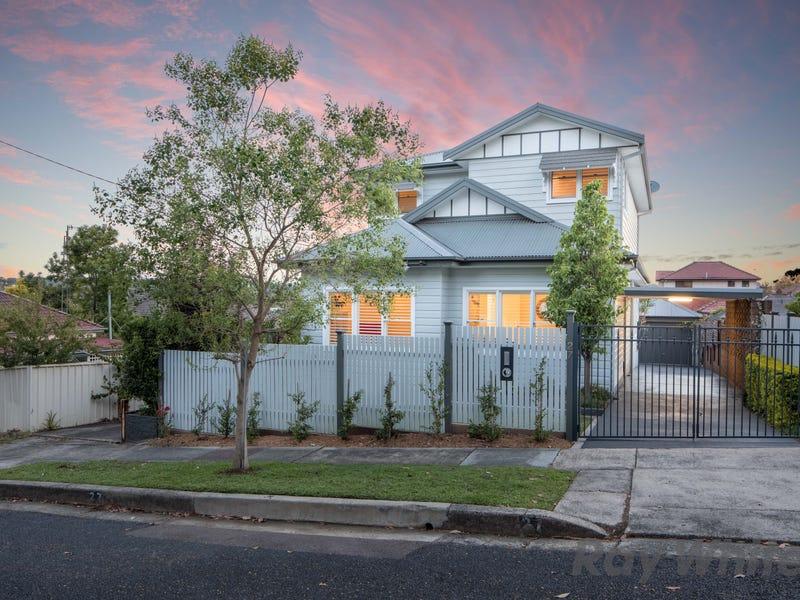 27 Watson Street, New Lambton, NSW 2305