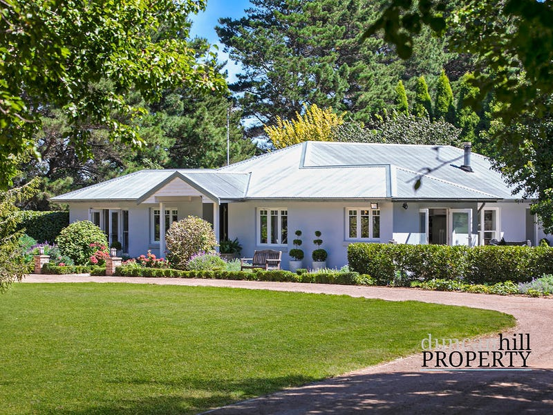 280 Sproules Lane, Glenquarry, NSW 2576