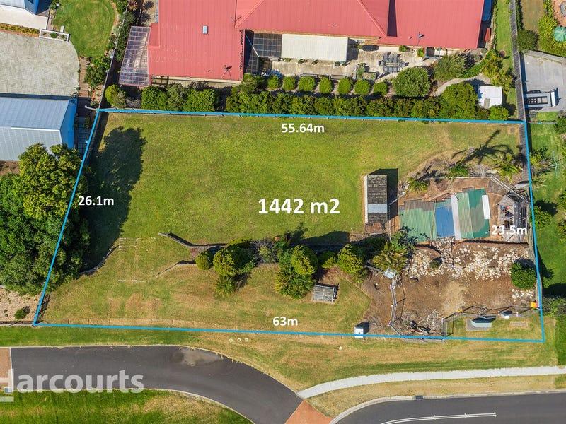 109 Bland Street, Kiama, NSW 2533