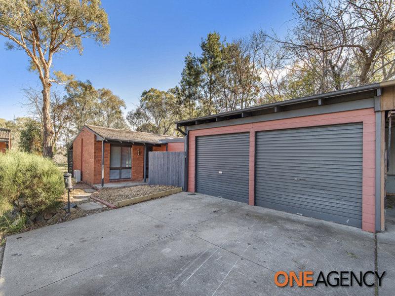 39 McDougall Street, Charnwood, ACT 2615