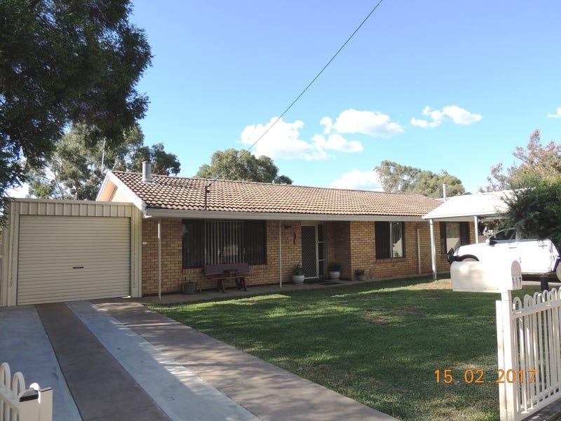 117 Cassilis, Coonabarabran, NSW 2357