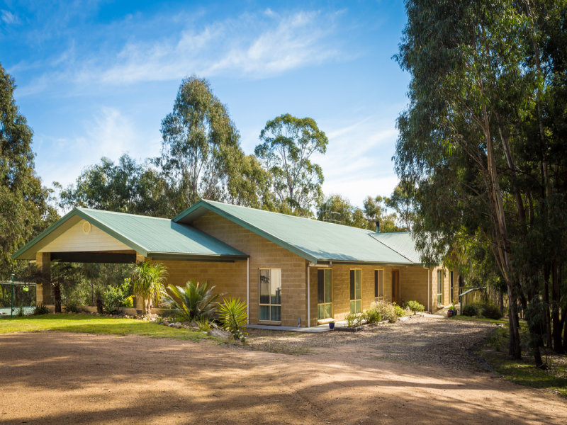 26 Walsh Close, Wolumla, NSW 2550
