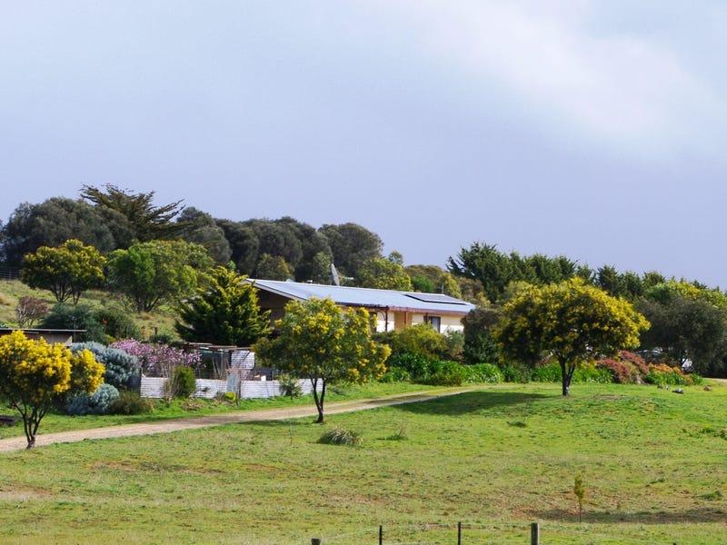 33 Thomas Road, Rocky Camp, SA 5280