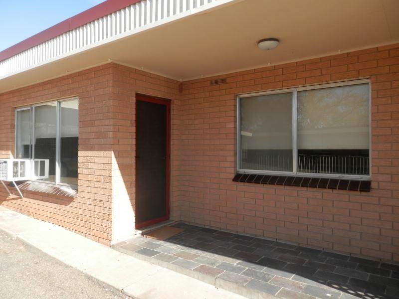 8-87 Raye Street, Tolland, NSW 2650