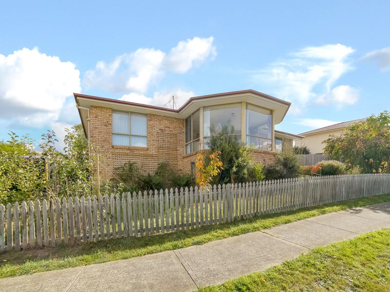 73 Willowbend Road, Kingston, Tas 7050