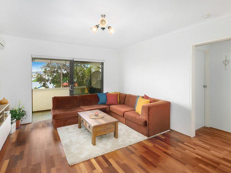 6/83 Derrima Road, Queanbeyan, NSW 2620