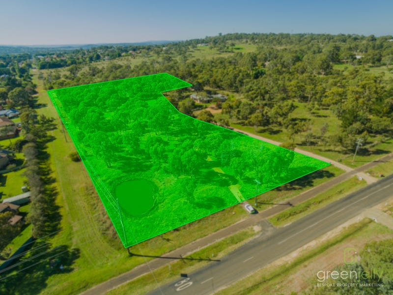21 Kellys Plains Road, Armidale, NSW 2350