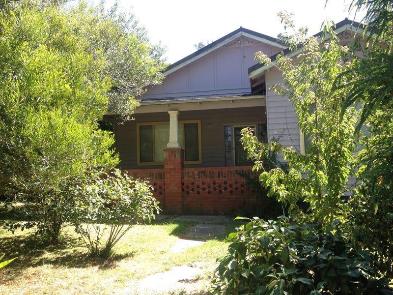 22 Golf Links Road, Hepburn Springs, Vic 3461