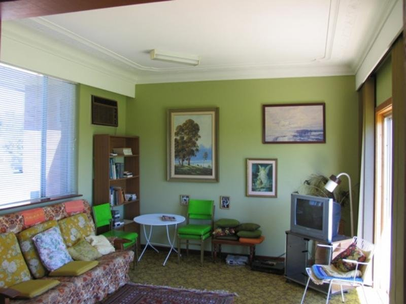 Address available on request, Farley, NSW 2320