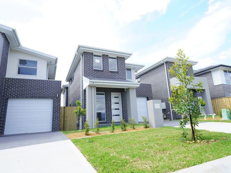 48 Farmland Drive, Schofields, NSW 2762