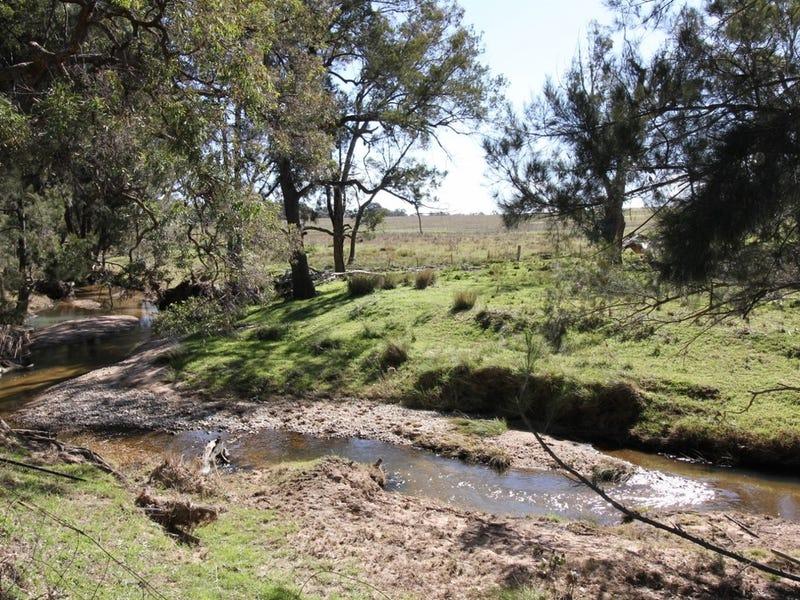 406 Lowes Peak Road, Mudgee, NSW 2850