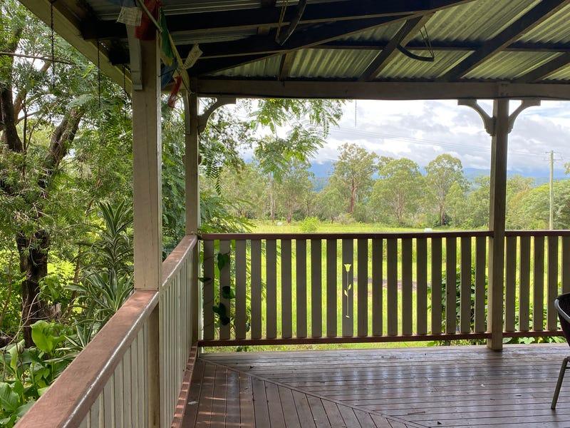 5567 Kyogle Road, Cawongla, NSW 2474