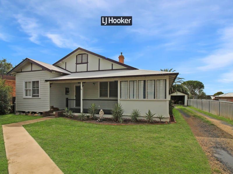 36 Oswald Street, Inverell, NSW 2360