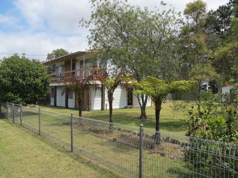 25 - 27 Motum Avenue, Tea Gardens, NSW 2324