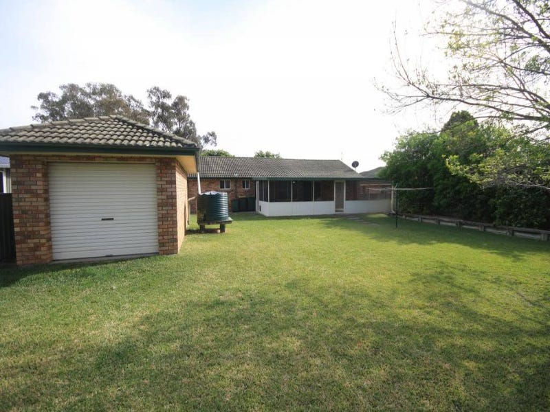 5 Rosemount Road, Denman, NSW 2328