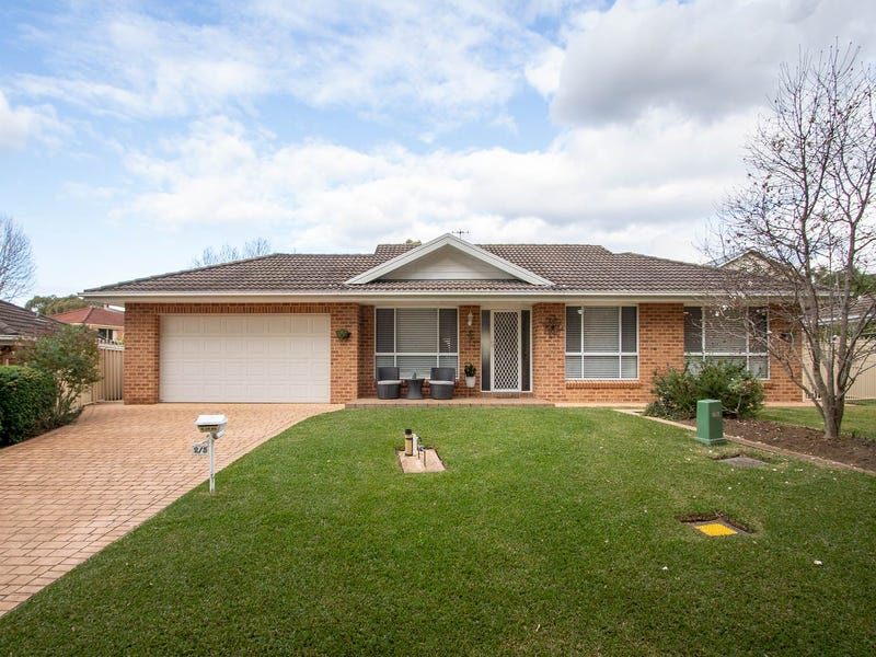 2/5 Marigold Close, Bomaderry, NSW 2541
