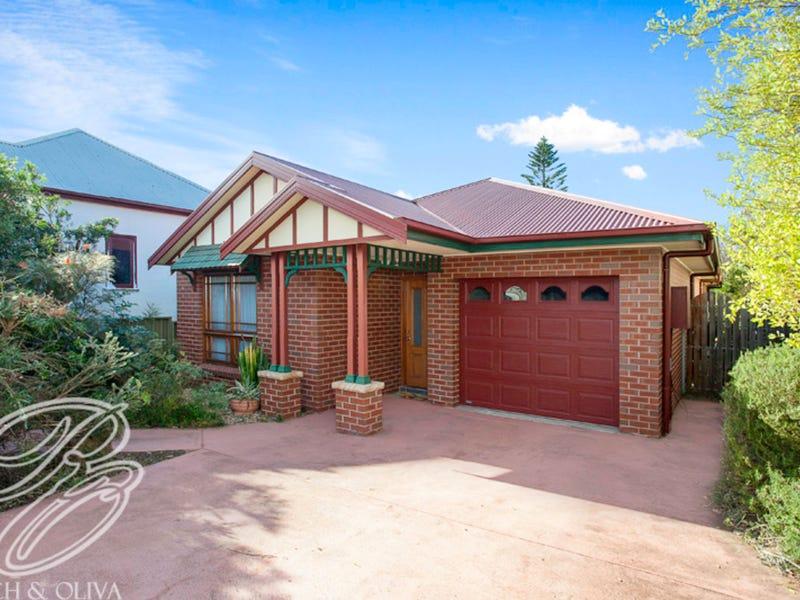 55 Church Street, Hurlstone Park, NSW 2193