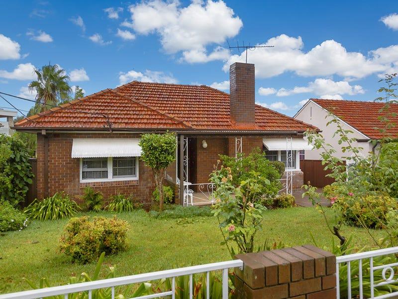 55 Nelson Avenue, Belmore, NSW 2192