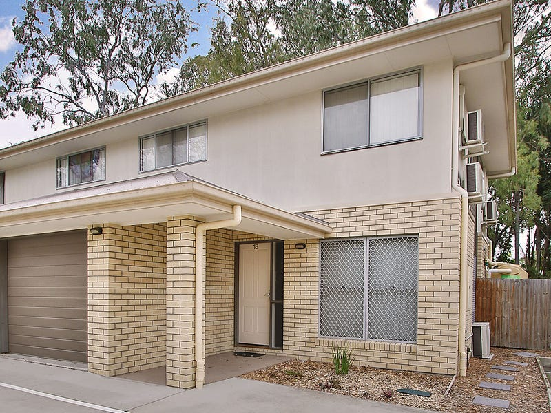 18/54a Briggs Road, Raceview