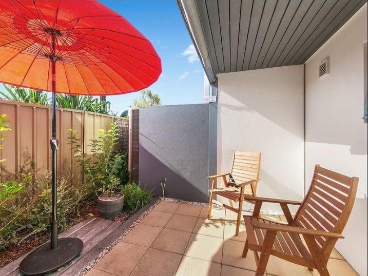 4/21-23 Twenty Second Avenue, Sawtell, NSW 2452