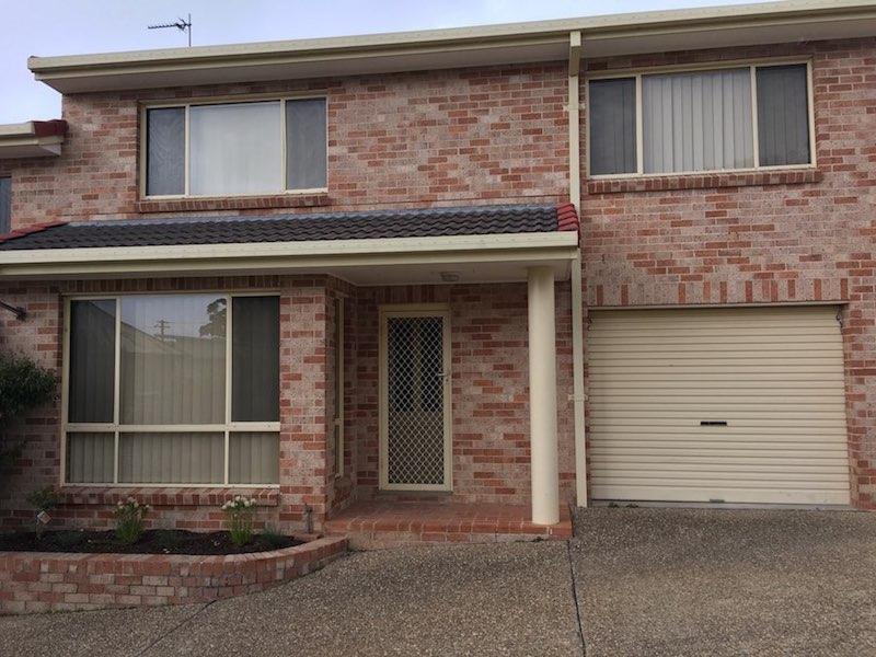 3/10 New Street, Ulladulla, NSW 2539