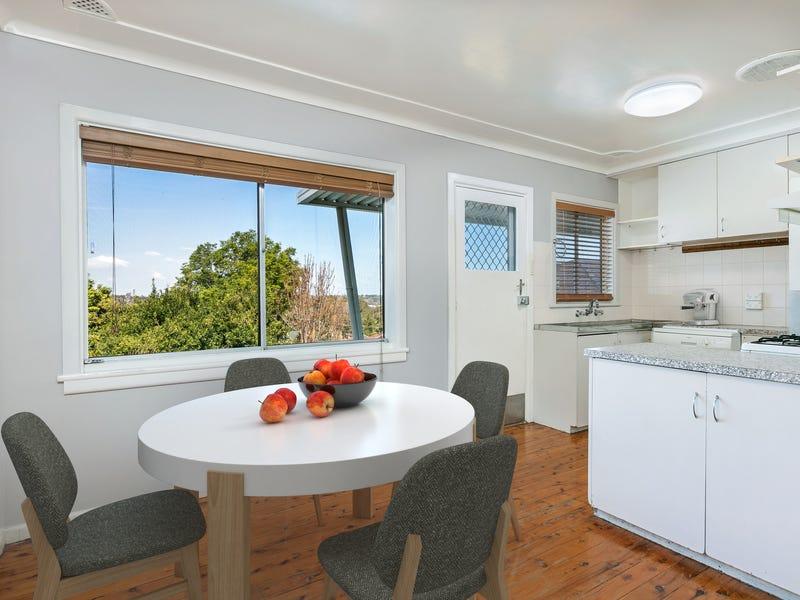 359 Seven Hills Road, Seven Hills, NSW 2147