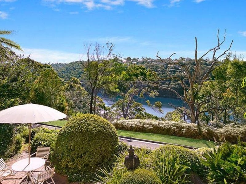 48 Willowie Road, Castle Cove, NSW 2069
