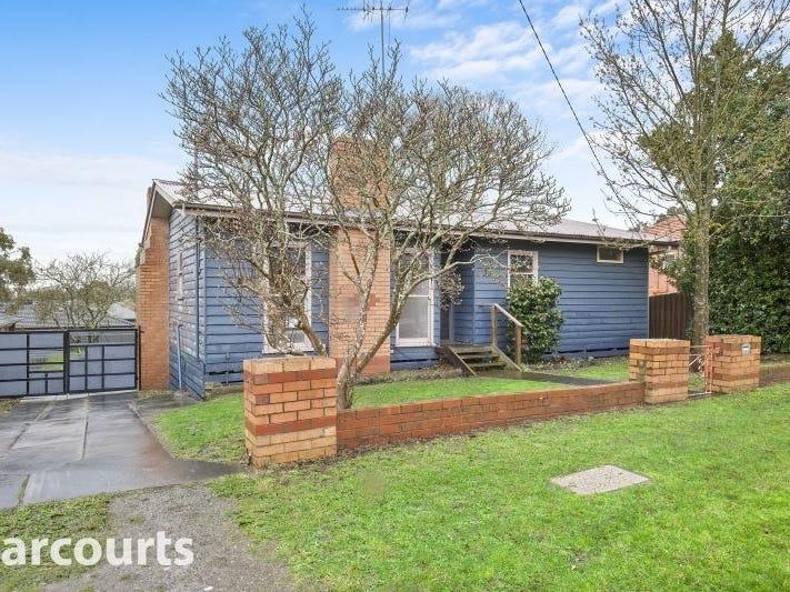 625 Wilson Street, Ballarat East, Vic 3350