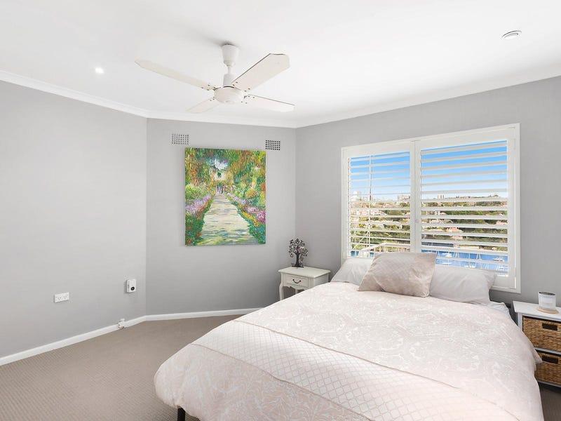 9/4 Badham Avenue, Mosman, NSW 2088