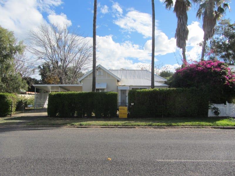 21 Belgravia Street, Moree, NSW 2400