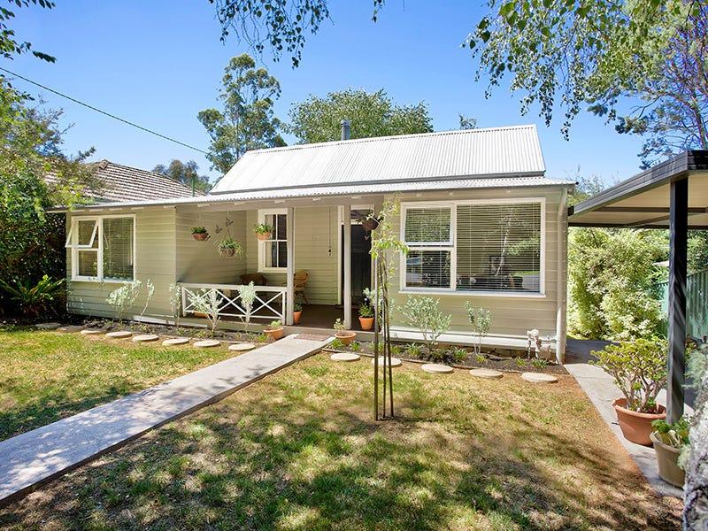 60 Darley Street, Katoomba, NSW 2780
