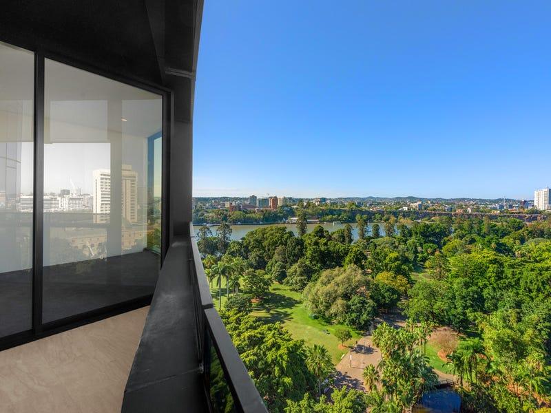 1105 140 Alice Street, Brisbane City