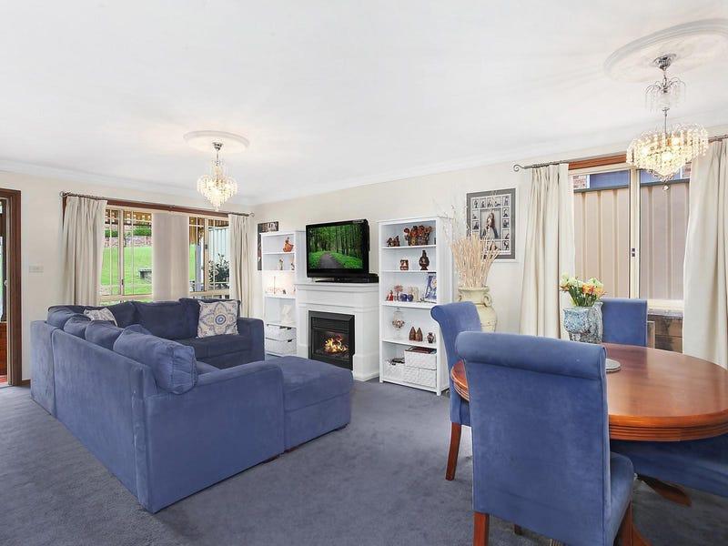 1/65 Valerie Avenue, Baulkham Hills, NSW 2153