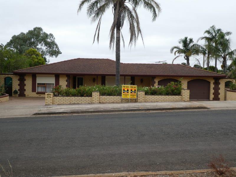 64 High Street, Kapunda, SA 5373