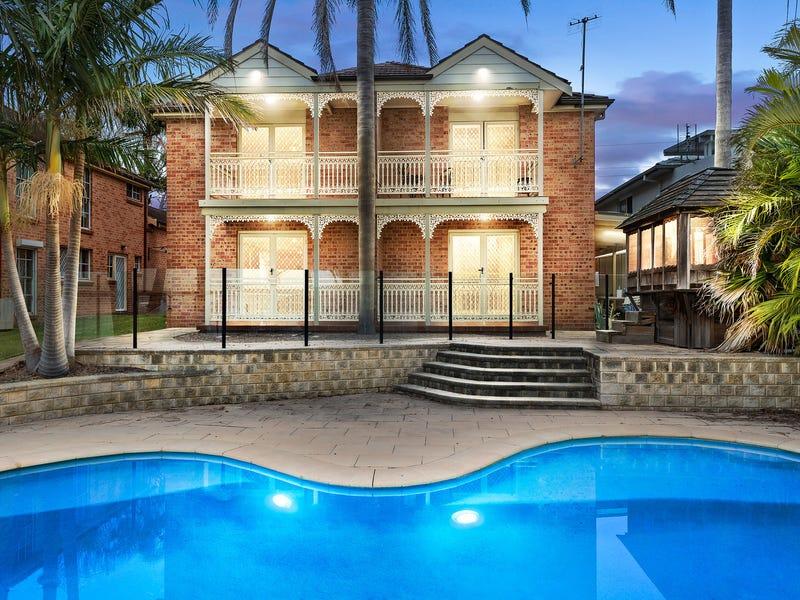 1/166 Main Road, Toukley, NSW 2263