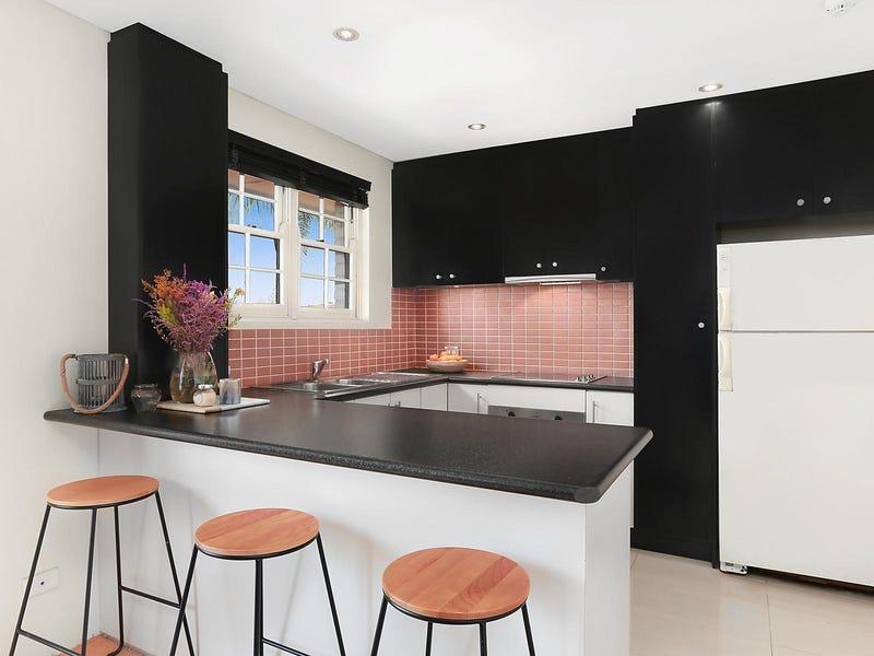 9/2 Carlton Street, Freshwater, NSW 2096
