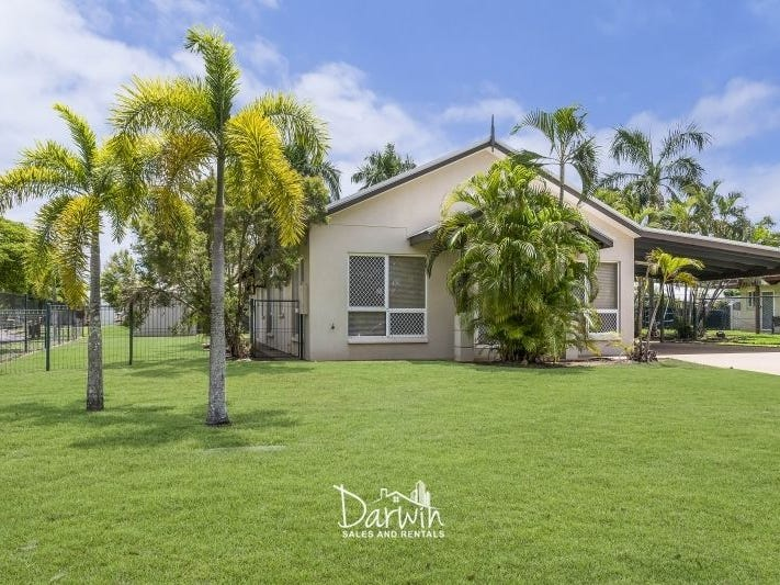 17 Maranthes Place, Durack, NT 0830