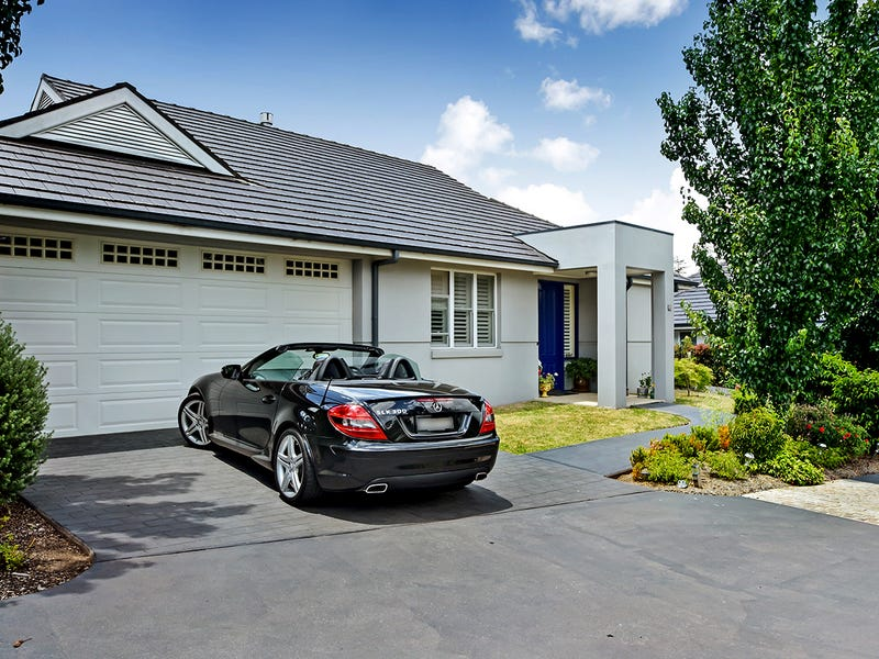 43/2 Links Road, Bowral, NSW 2576