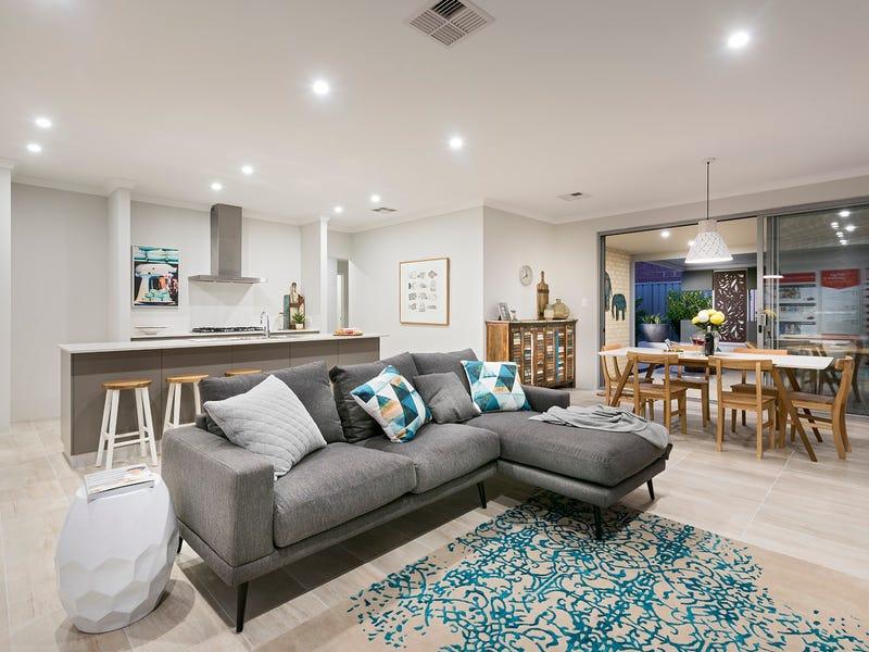 Lot 105 Grandite Fairway, Treendale Riverside, Australind