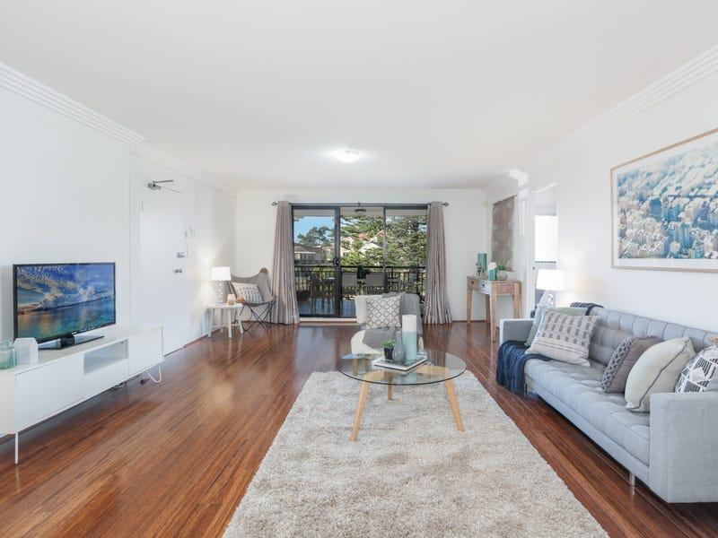14/49 Dobson Crescent, Baulkham Hills, NSW 2153