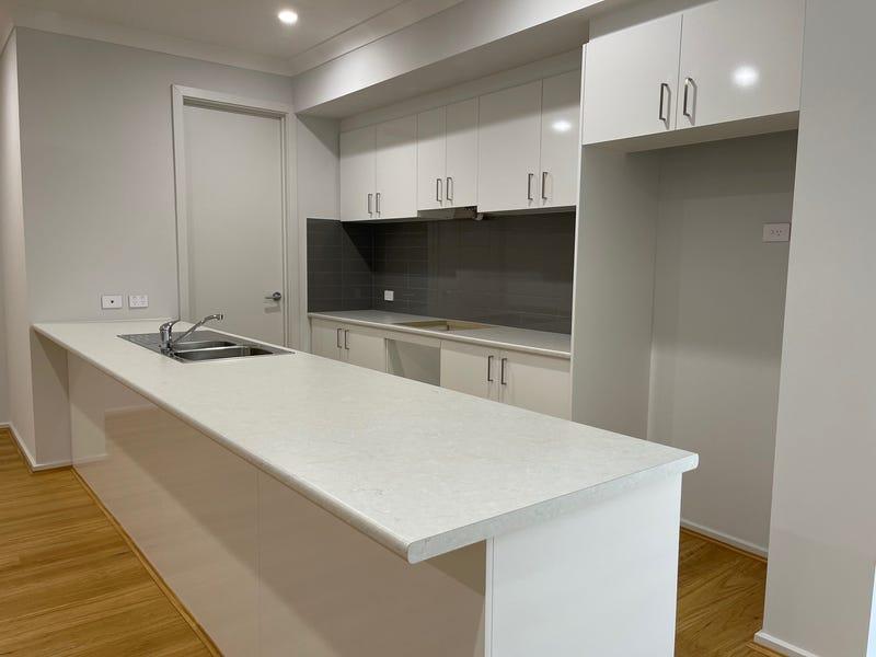 1b Weebo Street, Gilles Plains, SA 5086