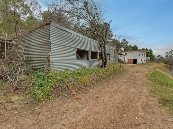 189 Mount Gray Road, Goulburn, NSW 2580