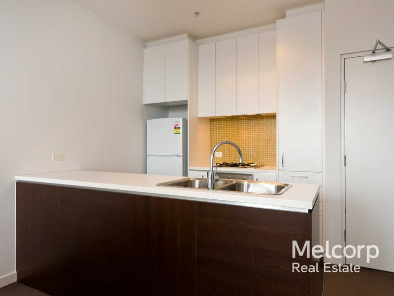 Level 9, 483 Swanston Street, Melbourne, Vic 3000
