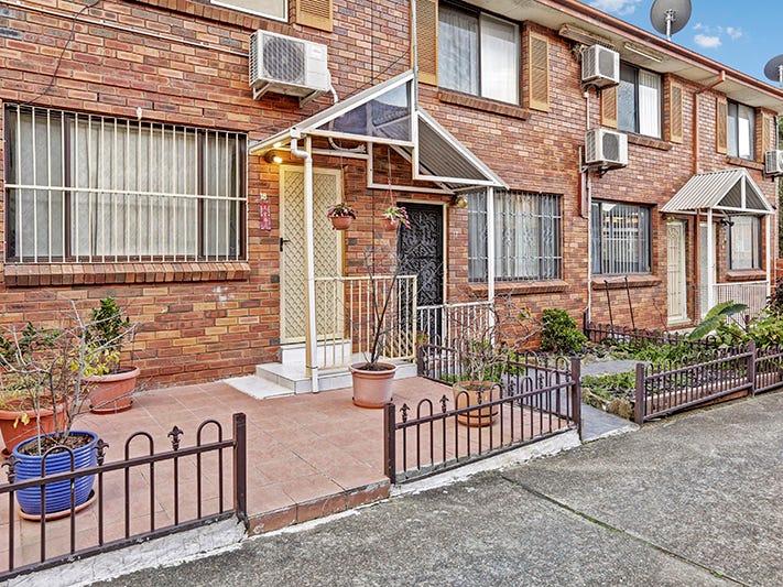 18/96 Longfield Street, Cabramatta, NSW 2166