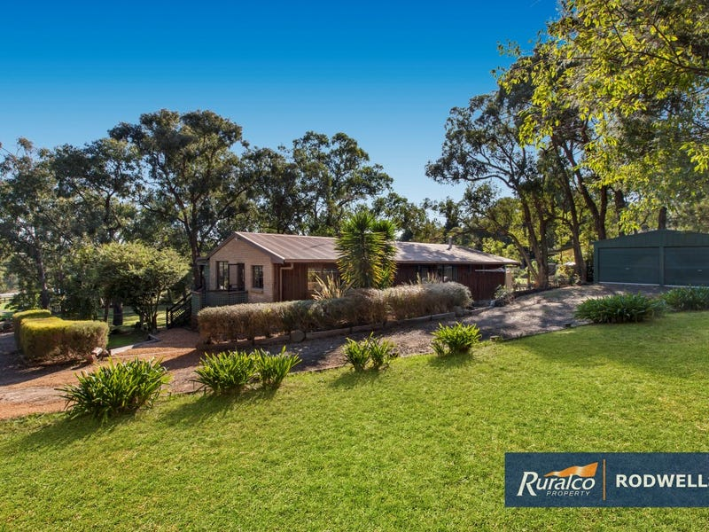 29 View Road, Heathcote Junction, Vic 3758