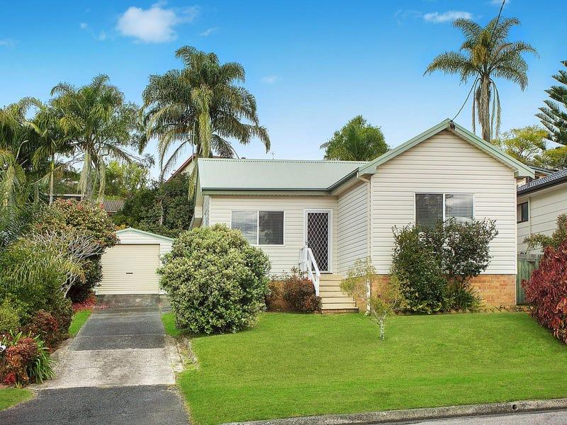 18 Mackay Drive, Tumbi Umbi, NSW 2261