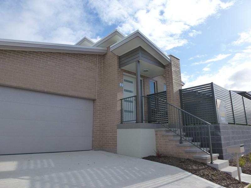 89 Delaware Drive, Macquarie Hills, NSW 2285