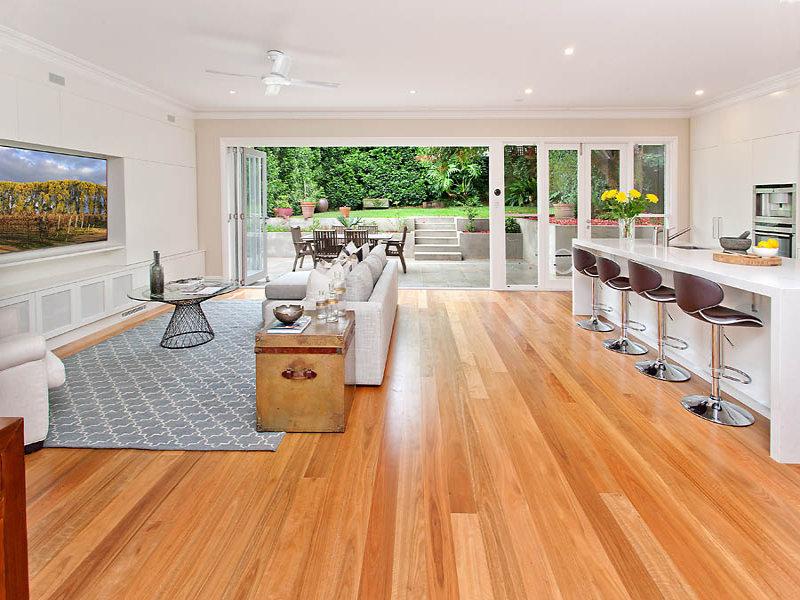 36 Warringa Road, Cammeray, NSW 2062